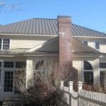 Affordable Roofing Contractor