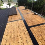 Selecting the Best Roofing Material